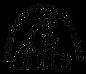 Logo Kath. Kindertagesstätte Don Bosco Vohenstrauß